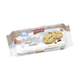 Coppenrath Cookies Choco
