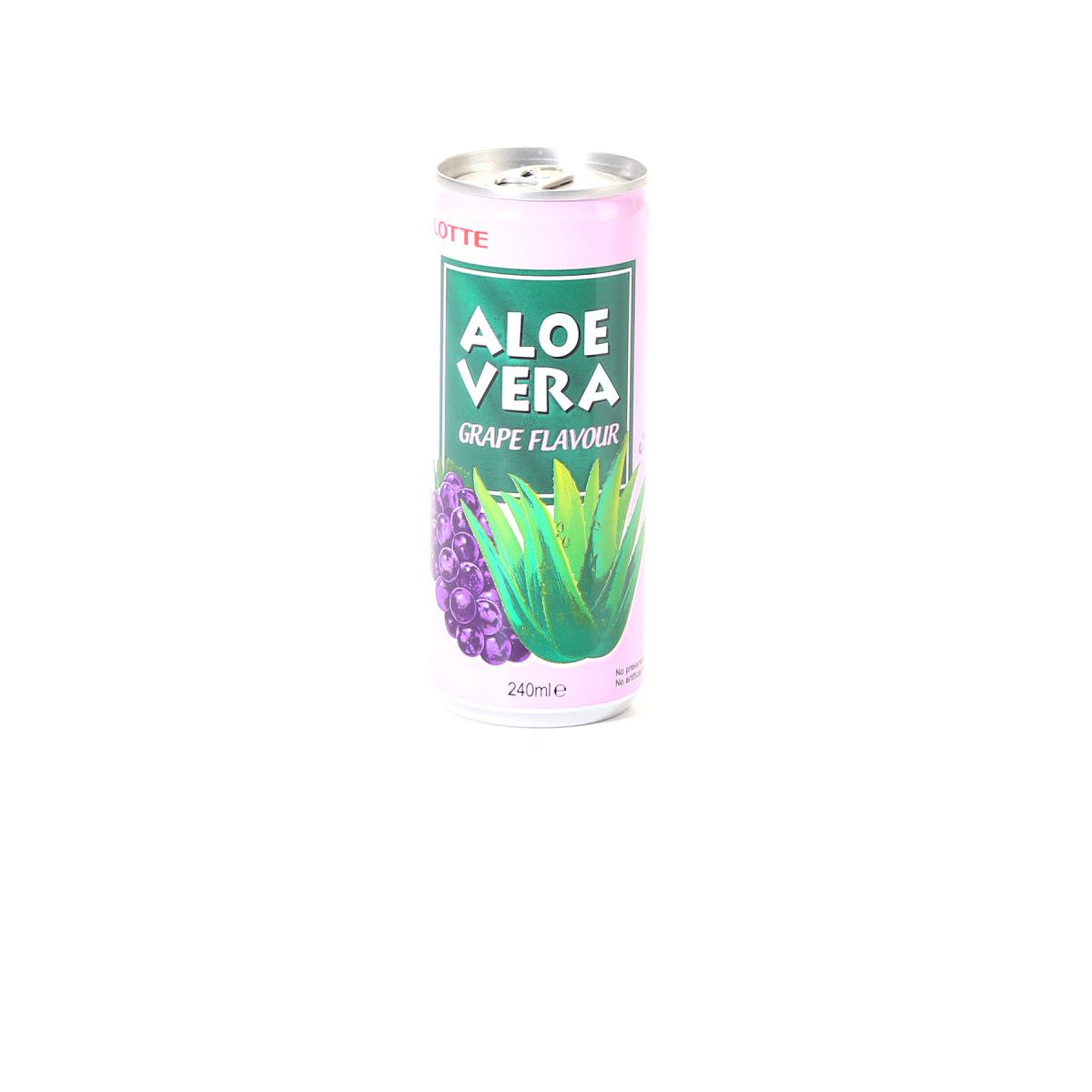 brajlovic aloe vera traube drink im unimarkt online shop bestellen. Black Bedroom Furniture Sets. Home Design Ideas