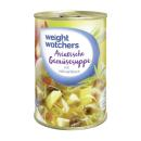 Weight Watchers Suppe