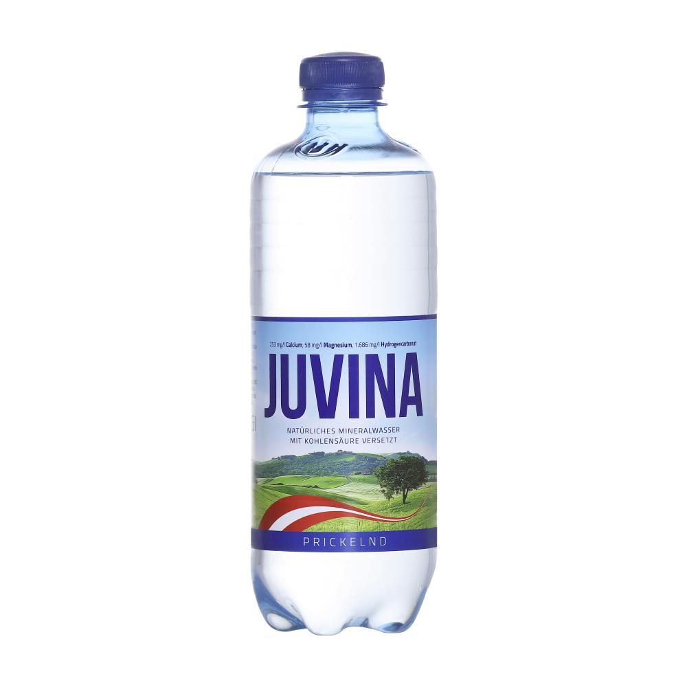 Juvina