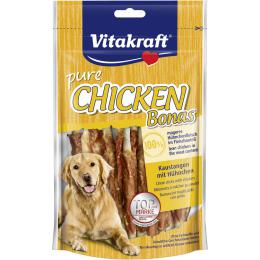 Vitakraft chicken Bonas® Kaustangen