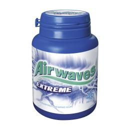 Airwaves Bottle Dragees Extreme