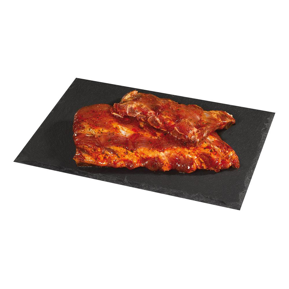 spare ribs grillfertig packung im unimarkt online shop bestellen. Black Bedroom Furniture Sets. Home Design Ideas