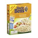 Uncle Bens Reis & Quinoa