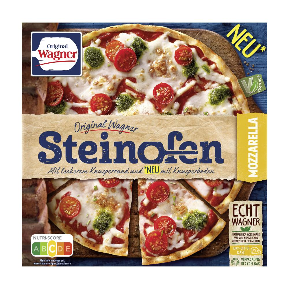 Wagner Online Shop : wagner steinofen pizza im unimarkt online shop bestellen ~ Eleganceandgraceweddings.com Haus und Dekorationen