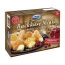 Backkäse-Minis Back-Gouda