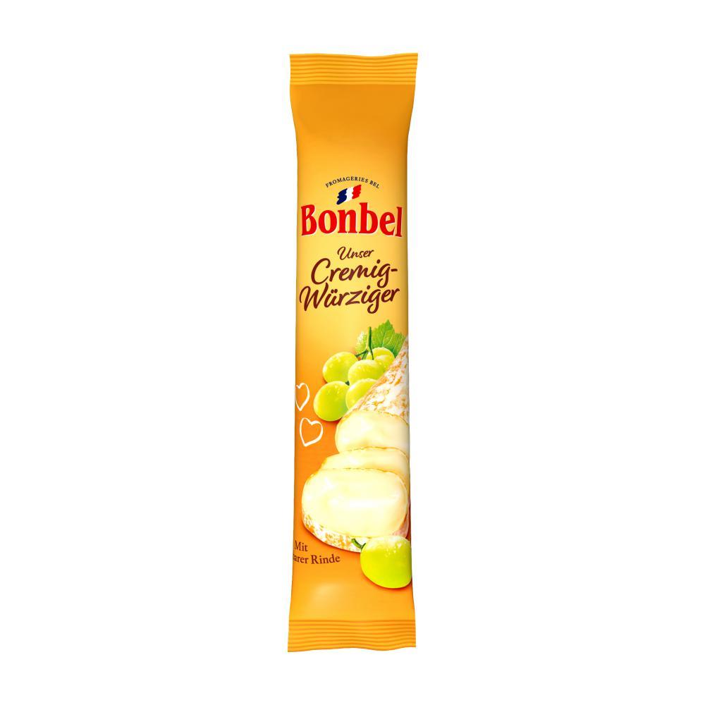 Bonbel Käse