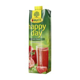 Happy Day Tomatensaft