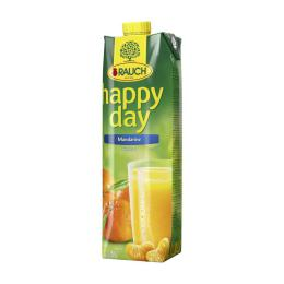 Happy Day Fruchtsaft 100%