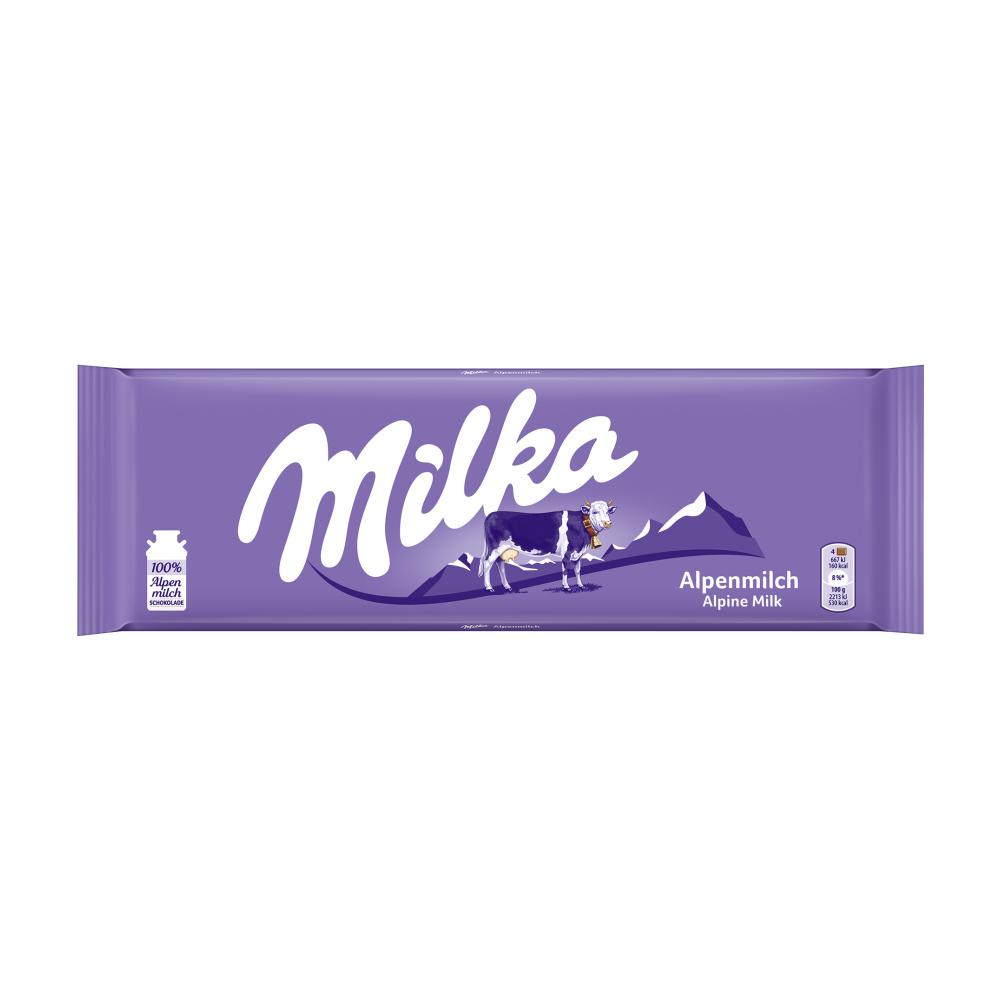 schokolade online shop