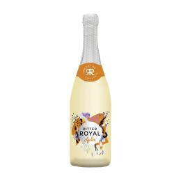 Ritter Royal Lychee 0,75l
