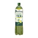 Nativa Green Tea Grüntee