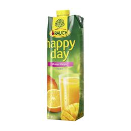 Happy Day Orange-Mango