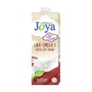 Joya Oats Hafer-Chia Drink