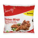 Jeden Tag Chicken Wings