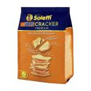 Soletti Cracker Chips