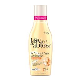 Lovables Pflege-Conditioner Cashmere Kiss