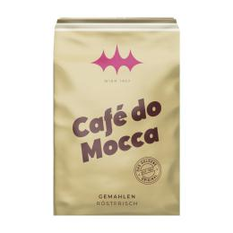 Alvorada Cafe do Mocca Kaffee