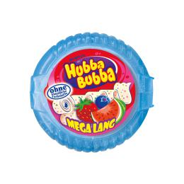 Hubba Bubba Bubble Tape 1,8 m