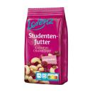 Lorenz Cashew Cranberry Mix