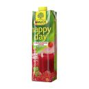 Happy Day Superfruits Rote Johannisbeere & Acerola