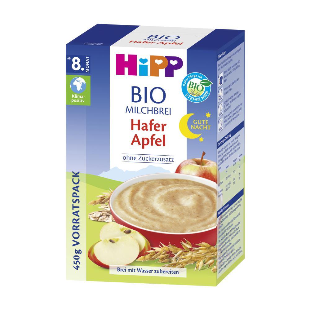 Gute Nacht Brei : hipp bio gute nacht brei hafe im unimarkt online shop bestellen ~ A.2002-acura-tl-radio.info Haus und Dekorationen