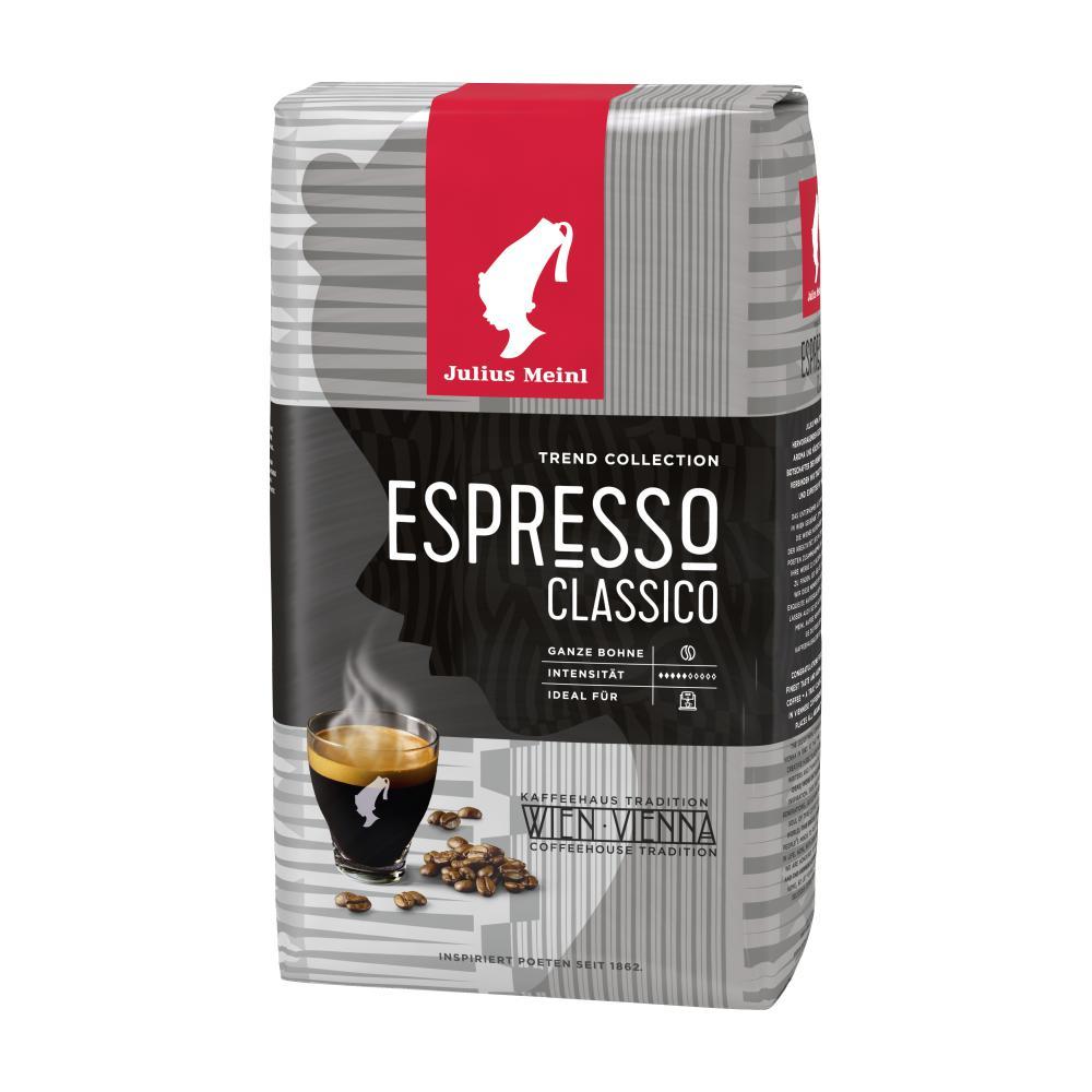 Meinl Espresso