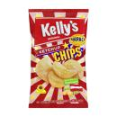 Kelly`s Chips Ketchup