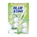 Blue Star Kraft Aktive Pro Nature Minze