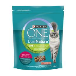 Purina One Dual Nature Adult Rind
